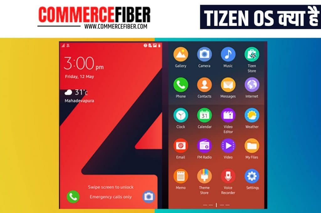 How to Install Theme in Tizen OS