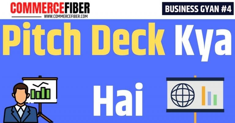 Image Of Pitch Deck