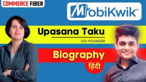 Read more about the article Upasana Taku Biography: Education, Awards, Age, Family