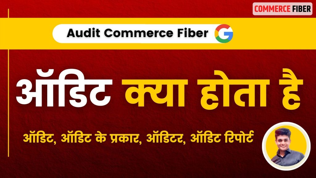 meaning of audit in hindi